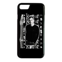 Vámpírnaplók - Klaus- iPhone tok (többféle)