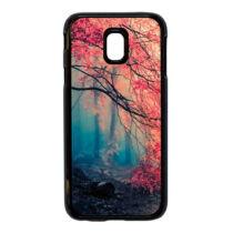 Csodás erdei színek - Samsung Galaxy tok