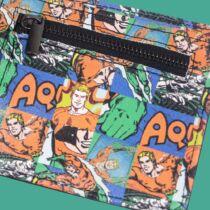 Aquaman pénztárca