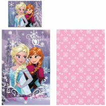 Gyerek ágyneműhuzat Disney Frozen