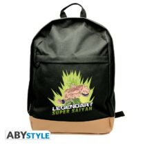 Dragon Ball Broly - Broly hátizsák