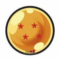 Dragon Ball egérpad