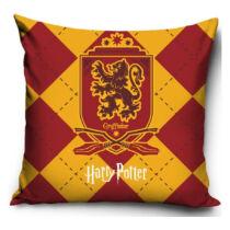 Harry Potter Griffendél párnahuzat
