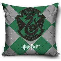 Harry Potter Mardekár párnahuzat