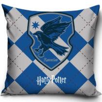 Harry Potter Hollóhát párnahuzat