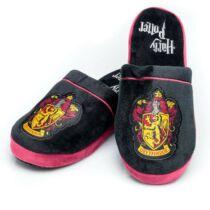 Harry Potter Griffendél papucs