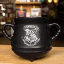 Harry Potter varázs üst bögrék több változatban
