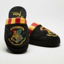Harry Potter Hogwarts (Roxfort) papucs
