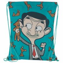 Mr. Bean tornazsák - 2 változatban