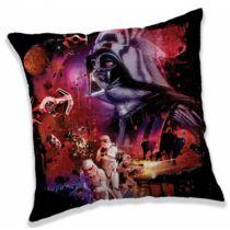 Star Wars sötét oldal párnahuzat