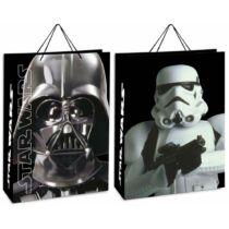 Star Wars Rohamosztagos nagy ajándékzacskó