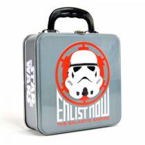 Star Wars Stormtrooper ételhordó