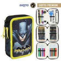 Batman 3 emeletes töltött tolltartó