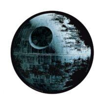 Star Wars - Halálcsillag egérpad