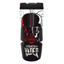 Star Wars - Darth Vader utazó bögre