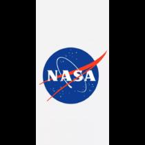 NASA tötölköző
