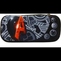 Avengers tolltartó