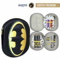 Batman 3D Giotto eszközökkel töltött tolltartó