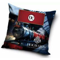 Harry Potter Hogwarts Express párnahuzat