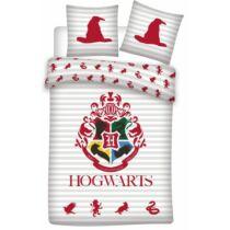 Harry Potter - Hogwarts Teszlek süveg ágyneműhuzat
