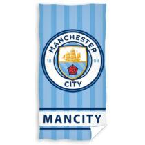 Manchester City FC fürdőlepedő