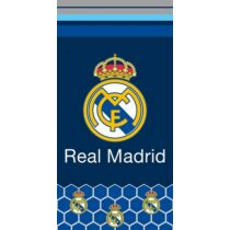 Real Madrid fürdőlepedő