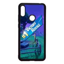 Fortnite - #1 Victory Royale - Xiaomi tok (többféle)