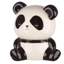 Panda persely