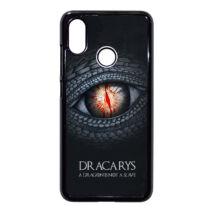 Game of Thrones - Dracarys - Xiaomi tok (többféle)