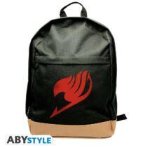 Fairy Tail hátizsák