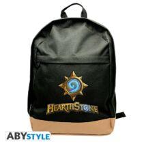 Heartstone hátizsák