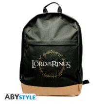 Lord of The Rings hátizsák