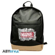 Marvel hátizsák