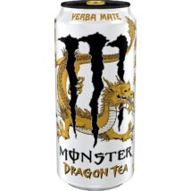 Monster Dragon Tea Energiaital