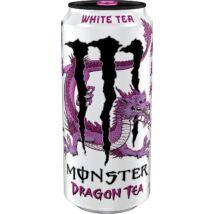 Monster Dragon White Tea Energiaital