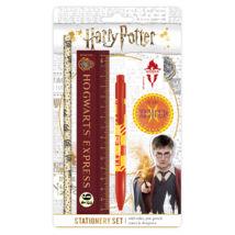 Harry Potter - Hogwarts Express Írószer készlet
