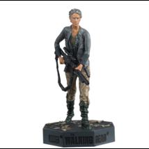 The Walking Dead - Carol szobor