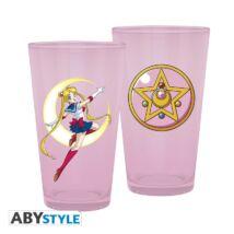 Sailor Moon XXL pohár