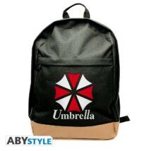 Resident Evil - Umbrella hátizsák