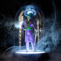 Joker gyűjtői hangulatvilágítás