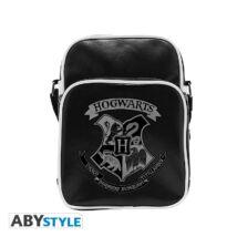 Harry Potter - Hogwarts válltáska