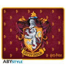 Harry Potter - Griffendél egérpad