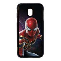 Pókember - Iron Spider - Samsung Galaxy Tok - (Többféle)