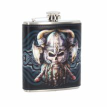 Danegeld Viking flaska