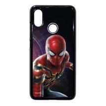 Pókember - Iron Spider - Xiaomi tok (többféle)