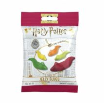 Harry Potter Slugs - Meztelen csiga gumicukor (56g)