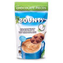 Bounty forró csokoládé por (140g)