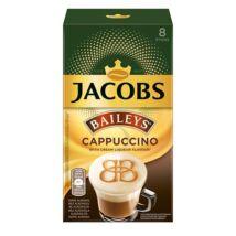 Jacobs - Baileys cappuccino (8db)