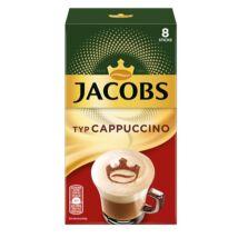 Jacobs - classic cappuccino (8db)
