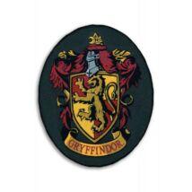Harry Potter Gryfindor beltéri szőnyeg